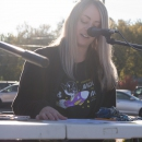 10-20-2018_Homecoming-Parade_SB_IMG_9080
