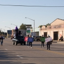 10-20-2018_Homecoming-Parade_SB_IMG_9081
