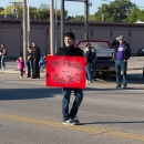 10-20-2018_Homecoming-Parade_SB_IMG_9085