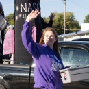 10-20-2018_Homecoming-Parade_SB_IMG_9087