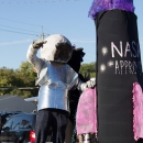 10-20-2018_Homecoming-Parade_SB_IMG_9088
