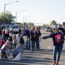 10-20-2018_Homecoming-Parade_SB_IMG_9101