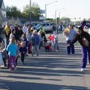 10-20-2018_Homecoming-Parade_SB_IMG_9118