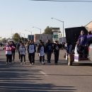 10-20-2018_Homecoming-Parade_SB_IMG_9124