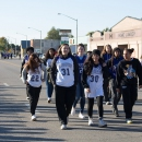 10-20-2018_Homecoming-Parade_SB_IMG_9125