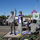 10-20-2018_Homecoming-Parade_SB_IMG_9152