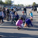 10-20-2018_Homecoming-Parade_SB_IMG_9155