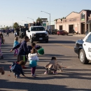 10-20-2018_Homecoming-Parade_SB_IMG_9156