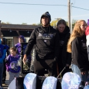 10-20-2018_Homecoming-Parade_SB_IMG_9163