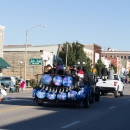 10-20-2018_Homecoming-Parade_SB_IMG_9167