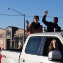 10-20-2018_Homecoming-Parade_SB_IMG_9176