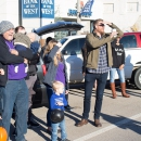 10-20-2018_Homecoming-Parade_SB_IMG_9183