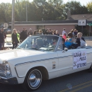 10-20-2018_Homecoming-Parade_SB_IMG_9192