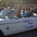 10-20-2018_Homecoming-Parade_SB_IMG_9195