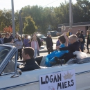 10-20-2018_Homecoming-Parade_SB_IMG_9196