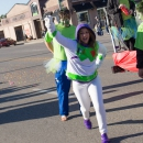 10-20-2018_Homecoming-Parade_SB_IMG_9210