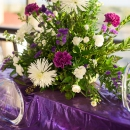 10-19-2018_Homecoming-All-Class-Dinner_KRJ_IMG_9510