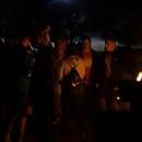 10-19-2018_Homecoming-Bonfire_AM_IMG_9812