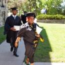 05-12-2019_Graduate-Hooding_AM_IMG_8101