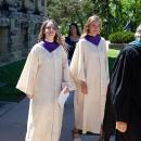 05-12-2019_Graduate-Hooding_AM_IMG_8107