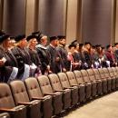 05-12-2019_Graduate-Hooding_AM_IMG_8118