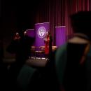 05-12-2019_Graduate-Hooding_AM_IMG_8125