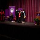 05-12-2019_Graduate-Hooding_AM_IMG_8135