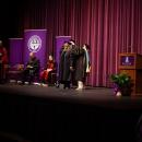05-12-2019_Graduate-Hooding_AM_IMG_8138