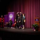 05-12-2019_Graduate-Hooding_AM_IMG_8143