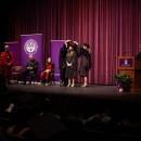 05-12-2019_Graduate-Hooding_AM_IMG_8148