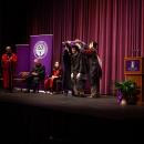 05-12-2019_Graduate-Hooding_AM_IMG_8152
