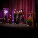 05-12-2019_Graduate-Hooding_AM_IMG_8162
