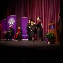 05-12-2019_Graduate-Hooding_AM_IMG_8169