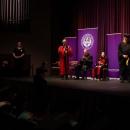 05-12-2019_Graduate-Hooding_AM_IMG_8170