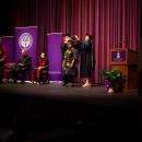 05-12-2019_Graduate-Hooding_AM_IMG_8173