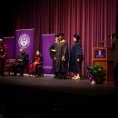 05-12-2019_Graduate-Hooding_AM_IMG_8175