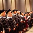 05-12-2019_Graduate-Hooding_AM_IMG_8178
