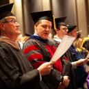 05-12-2019_Graduate-Hooding_AM_IMG_8182