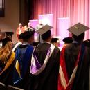 05-12-2019_Graduate-Hooding_AM_IMG_8184