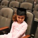 05-12-2019_Graduate-Hooding_KRJ_IMG_8598