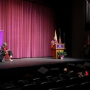 05-12-2019_Graduate-Hooding_KRJ_IMG_8613