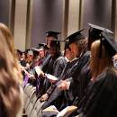 05-12-2019_Graduate-Hooding_KRJ_IMG_8624