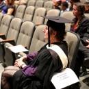 05-12-2019_Graduate-Hooding_KRJ_IMG_8630