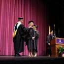 05-12-2019_Graduate-Hooding_KRJ_IMG_8643