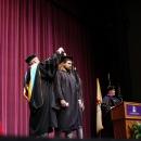 05-12-2019_Graduate-Hooding_KRJ_IMG_8646