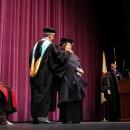 05-12-2019_Graduate-Hooding_KRJ_IMG_8659