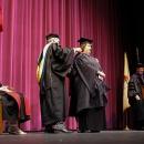05-12-2019_Graduate-Hooding_KRJ_IMG_8660