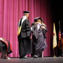 05-12-2019_Graduate-Hooding_KRJ_IMG_8661