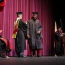 05-12-2019_Graduate-Hooding_KRJ_IMG_8670