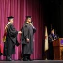 05-12-2019_Graduate-Hooding_KRJ_IMG_8690